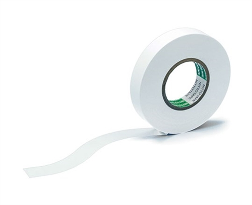 Masking Tape for Curves 12mm