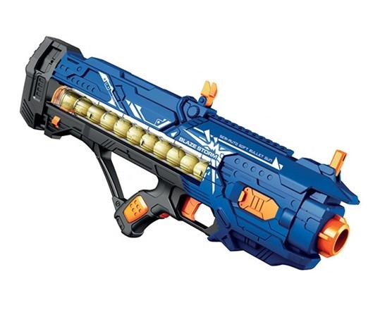 legetøjs skyder