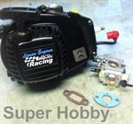 23cc RACING Team Lissau motor (TeamEdition)